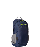 Pacsafe - Ventruesafe 15L GII Anti Theft Day Pack