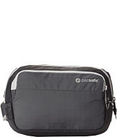 Pacsafe - Venturesafe 100 GII Anti Theft Hip Pack