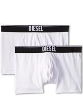 Diesel - Sebastian Long Boxer WAAI 2-Pack