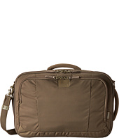 Pacsafe - Toursafe LS-W Anti Theft Weekender Bag