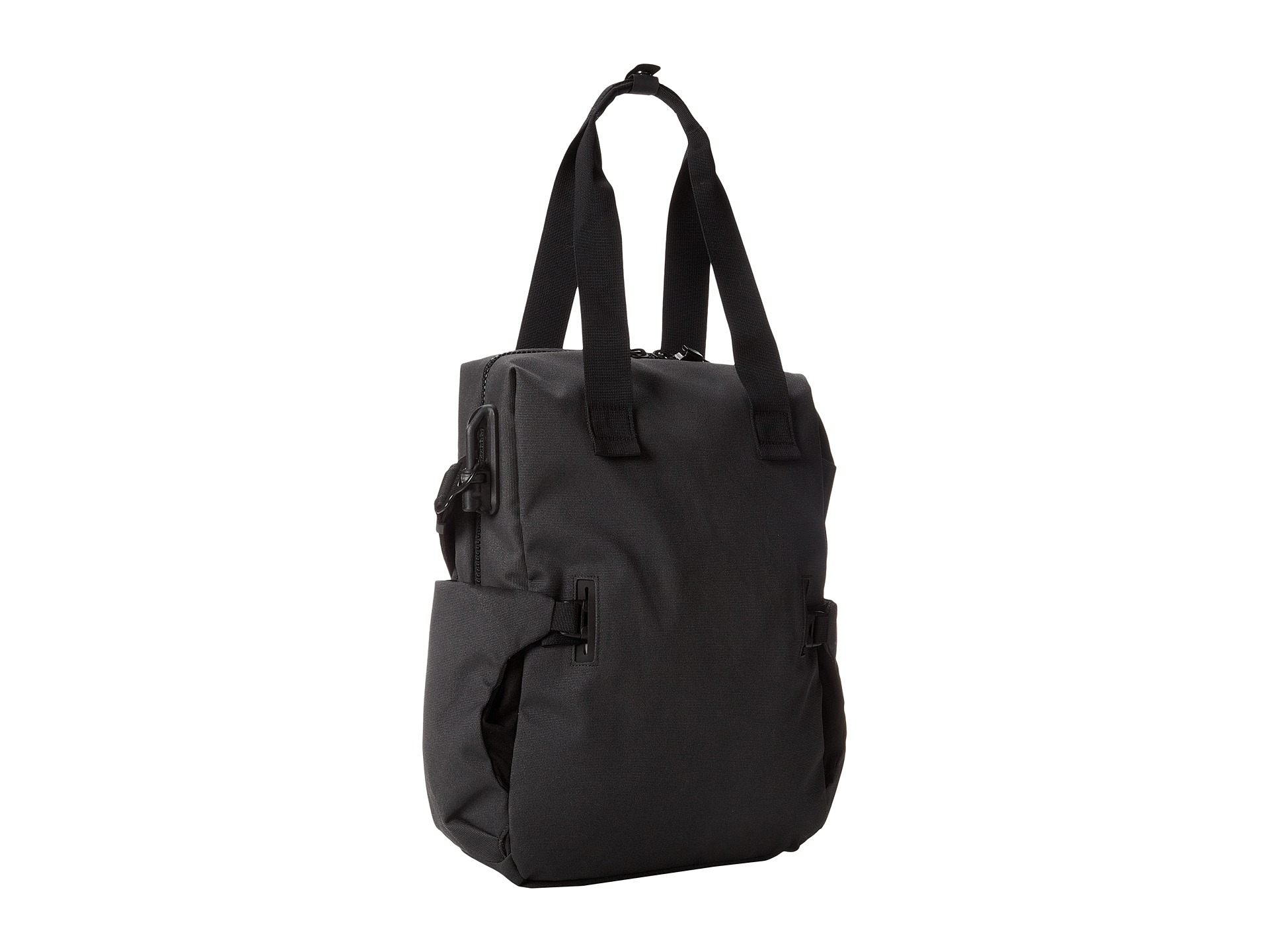 Pacsafe Intasafe Z300 Anti Theft Tote Bag