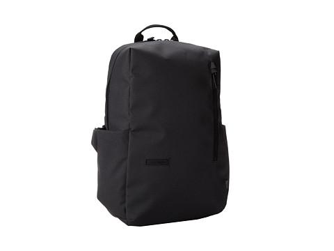 Pacsafe Intasafe Z500 Anti Theft Backpack