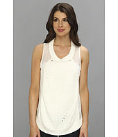 Townsen - Pier Sweater Tank