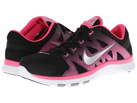 Nike Flex Supreme TR II