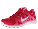 Nike Flex Supreme TR II (Fuchsia Force/Hyper Pink/Black/Antarctica)