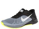 Nike Lunarlaunch (Magnet Grey/Black/White)