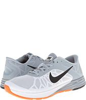 Nike - Lunarlaunch