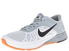 Nike Lunarlaunch (White/Light Magnet Grey/Black)
