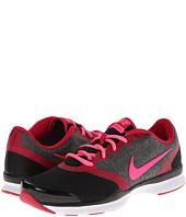 Nike - In-Season TR 4