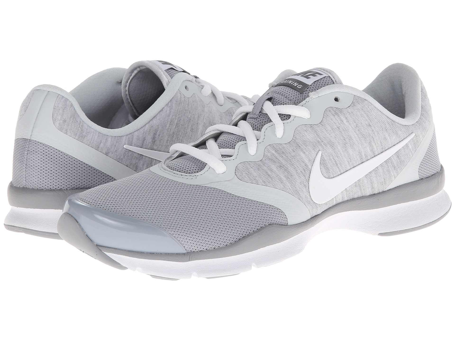 Nike In-Season Tr | Shoes | Compare Prices at Nextag