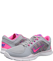 Nike - Flex Trainer 4
