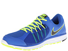 Nike Lunar Forever 3 (Hyper Cobalt/White/Black)