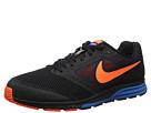 Nike Zoom Fly (Black/Photo Blue/Hyper Crimson)