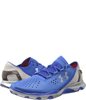 Under Armour - UA Speedform Apollo