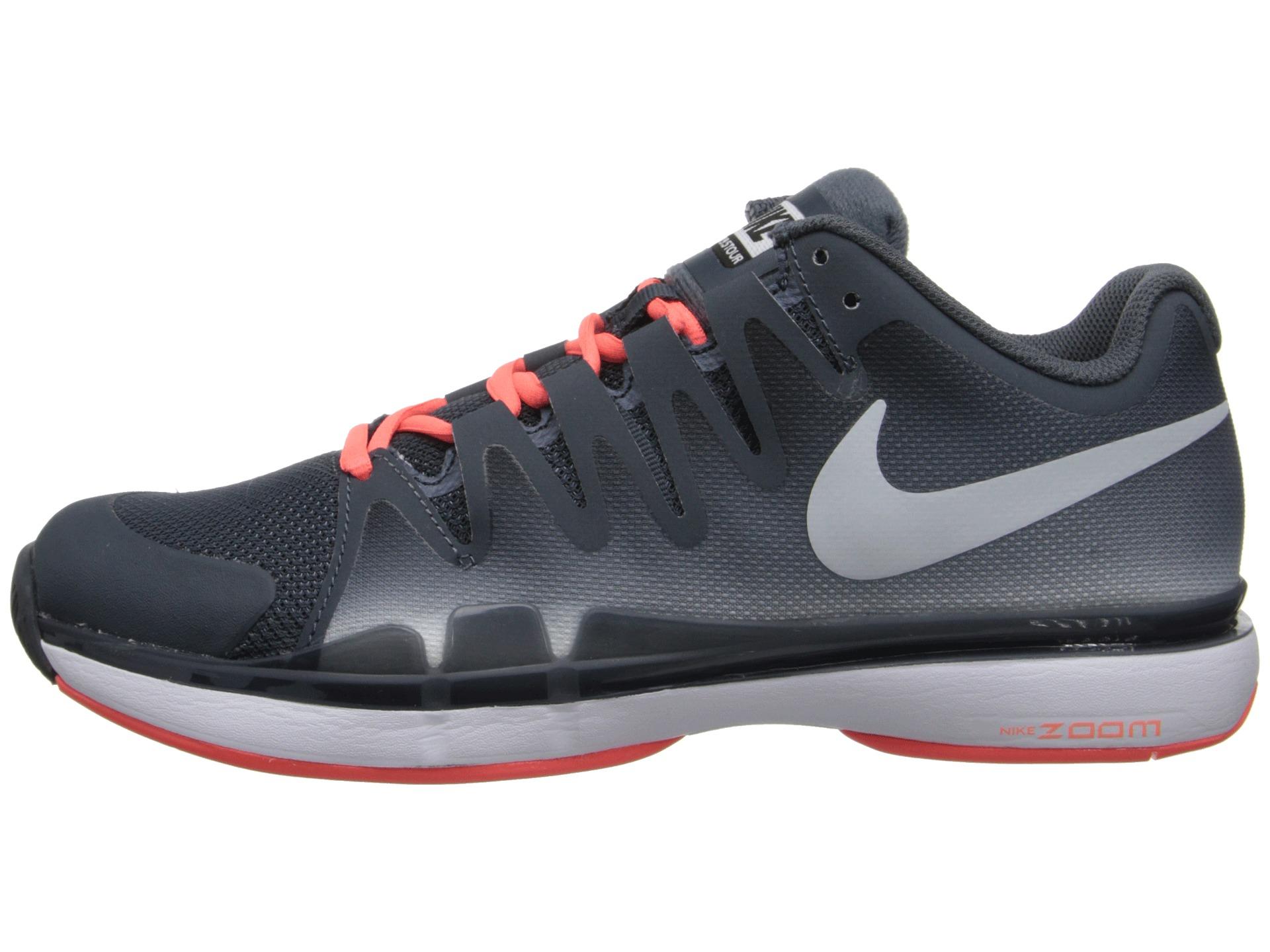 Ana Ivanovic. Apparel: adidas. Sneakers: adidas