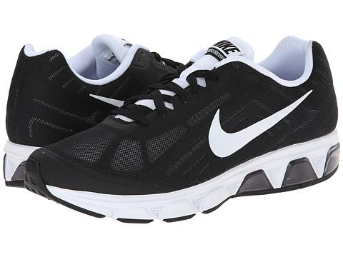 Nike Air Max Boldspeed Mens Shoes