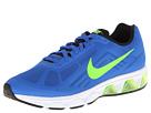 Nike Air Max Boldspeed (Hyper Colbalt/Black/Electric Green)