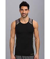Calvin Klein Underwear - Calvin Klein Limited Edition Athletic Muscle Tank U8089