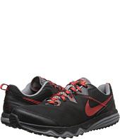 Nike - Dual Fusion Trail
