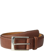 Allen-Edmonds - Yellowstone Belt