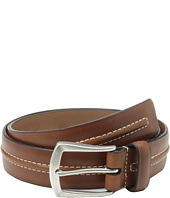 Allen-Edmonds - Dry Fork Belt