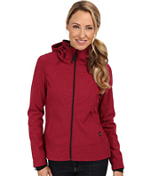 Prana women's mona jacket