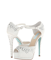 Blue by Betsey Johnson - Doll