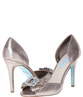 Blue by Betsey Johnson - Glam