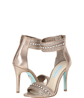 Blue by Betsey Johnson - Charm