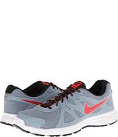 Nike - Revolution 2