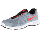 Nike - Revolution 2 (Magnet Grey/Black/White/Challenge Red)