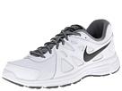 Nike Revolution 2 (White/Cool Grey/White/Black) Men's Running Shoes