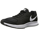 Nike Zoom Pegasus 31 (Black/White)