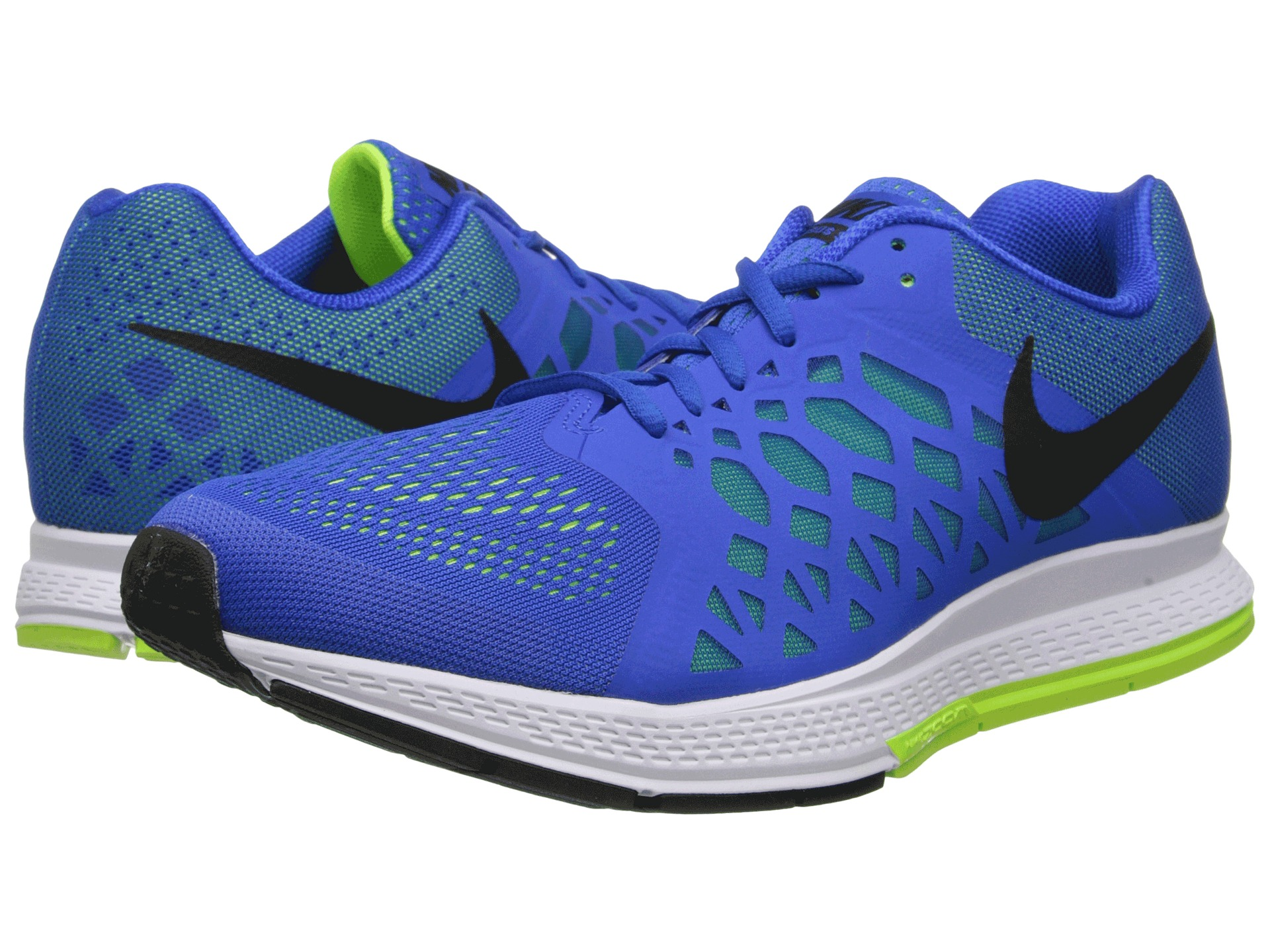 nike air pegasus 31 deals on 1001 blocks. Black Bedroom Furniture Sets. Home Design Ideas