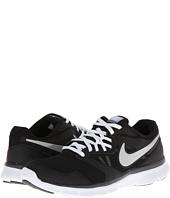 Nike - Flex Experience Run 3