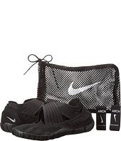 Nike - Studio Wrap Pack 2