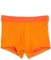 Calvin Klein Underwear - Dual Tone Trunk U3072