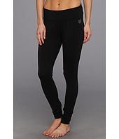 Burton - Women's Midweight Pant