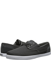 Emerica - The Romero Troubadour Low