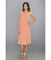 BCBGeneration - Woven Cocktail Dress VDW64A18