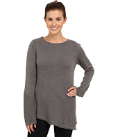 Prana - Therese Sweater