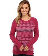Prana - Ramona L/S Sweater