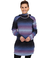 Prana - Kirsten Tunic Sweater
