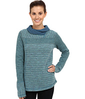 Prana - Eleanor Sweater