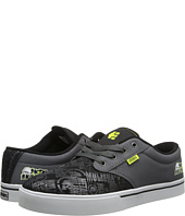 etnies  Metal Mulisha Jameson 2  image