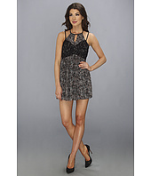 BCBGeneration - Woven Cocktail Dress RNU6Z254
