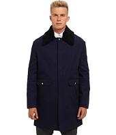 McQ - Overcoat