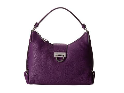 http://couture.zappos.com/salvatore-ferragamo-21e654-fanisa-grape