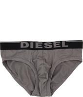 Diesel - Joel Brief FQH