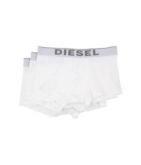 Diesel Kory Trunk NTGA 3-Pack
